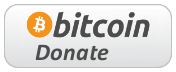 Donate via Bitcoin