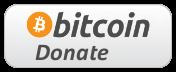 Donate via Bitcoin